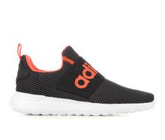 Boys' Adidas Little Kid & Big Kid Lite Racer Adapt 4.0 Primegreen Sneakers