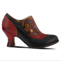 Women's L'ARTISTE Ophita Shoes