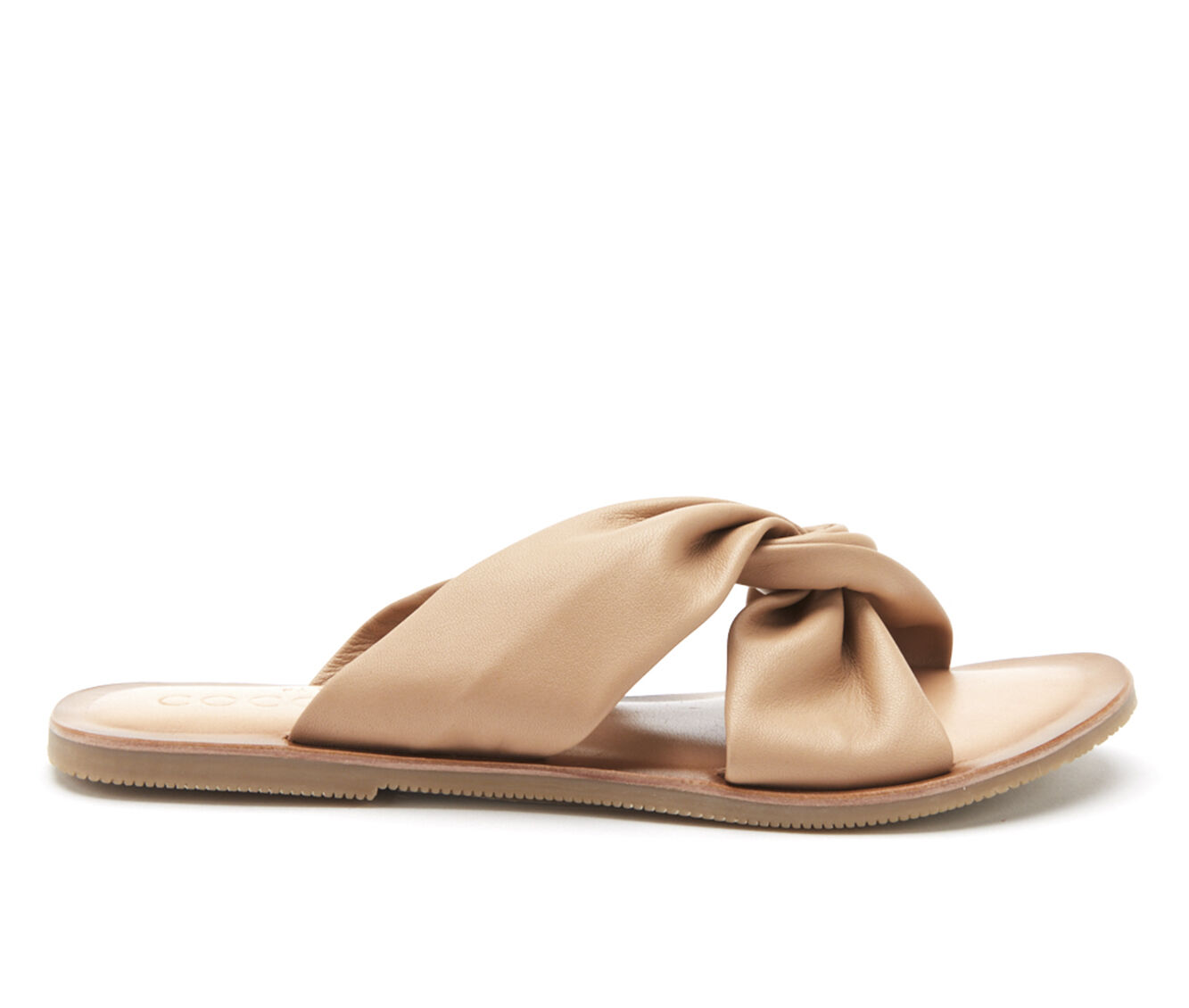Low prices Women's Coconuts Mirage Sandals Natural