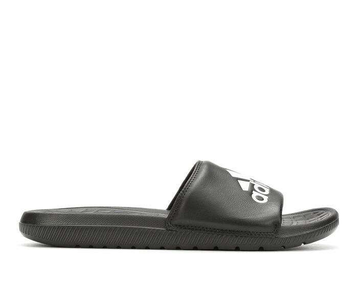 fc9c63e7acc3 Images. Men  39 s Adidas Voloomix Slide Sport Slides