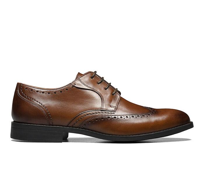 Men's Stacy Adams Barlow Dress Shoes