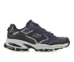 Men's Skechers 237145 Vigor 3.0 Good Year Training Shoes