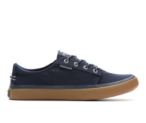 Men's Sperry Coastline Blutcher Casual Shoes