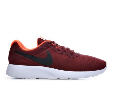 Men's Nike Tanjun Premium Sneakers