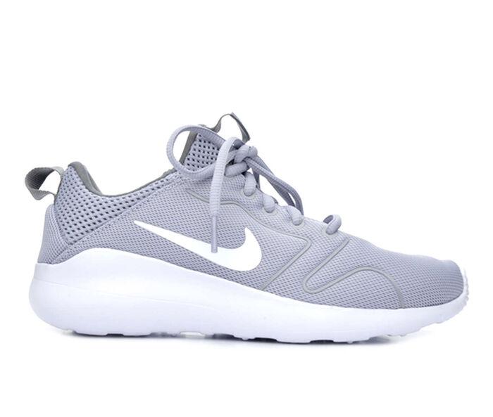 Women's Nike Kaishi 2.0 Sneakers
