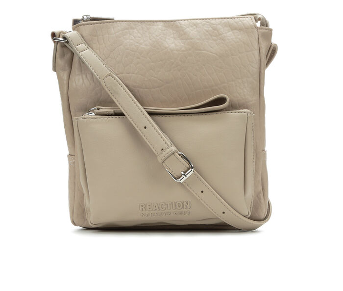 Kenneth Cole Reaction Hands Off Crossbody