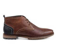 Men's Thomas & Vine Logan Chukka Boots
