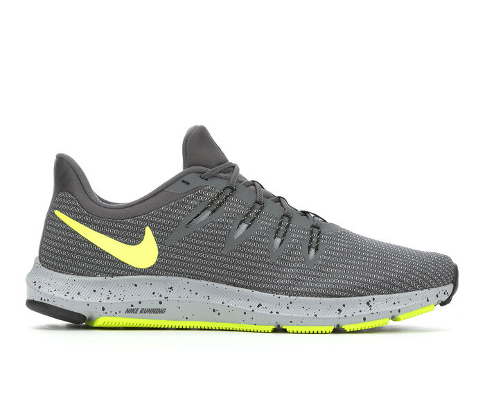 Men's Nike Quest Trail Running Shoes | Shoe Carnival