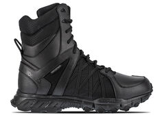 Men's REEBOK WORK Trailgrip Tactical Work Boots