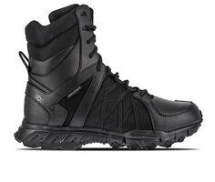 Men's REEBOK WORK Trailgrip Tactical Work Boots