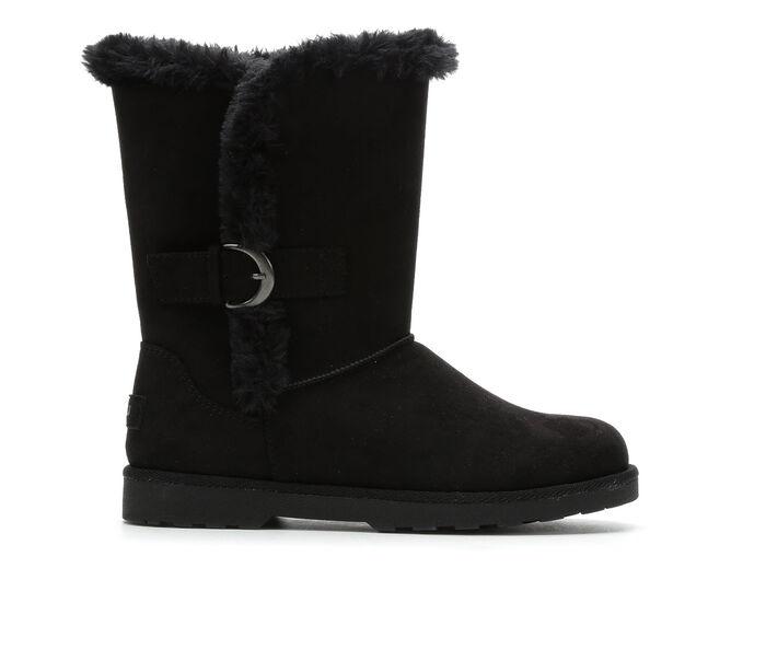 Women's Makalu Gabrielle Winter Boots