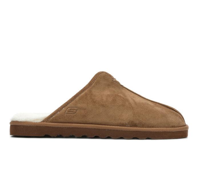 Skechers Palco 66094 Slippers