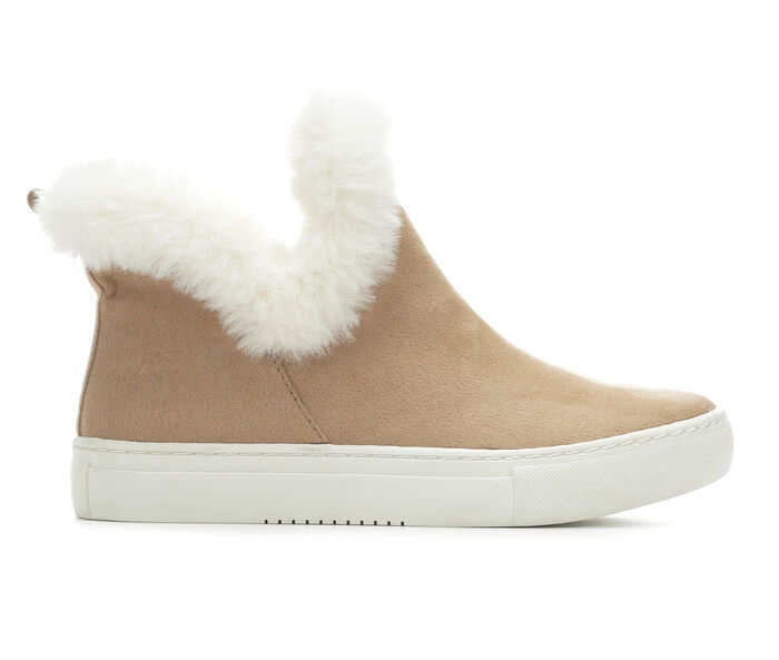 Women's Rock And Candy Neviana Winter Sneaker Boots