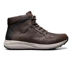 Men's Nunn Bush Excursion Waterproof Moc Toe Chukka Boots
