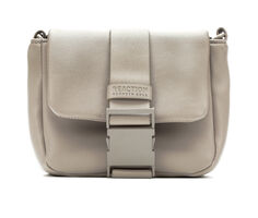 Kenneth Cole Reaction Mindset N/S Crossbody