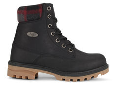 Women's Lugz Empire Hi Hiking Boots