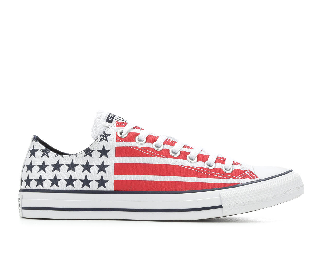 Converse Shoes and Sneakers | Shoe Carnival