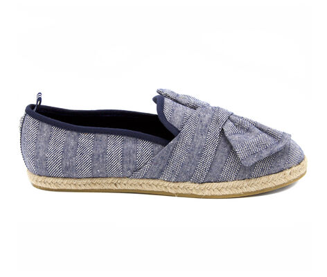 Women's Nautica Rudder Knot Casual Shoes