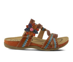 Women's L'Artiste Mabel Sandals