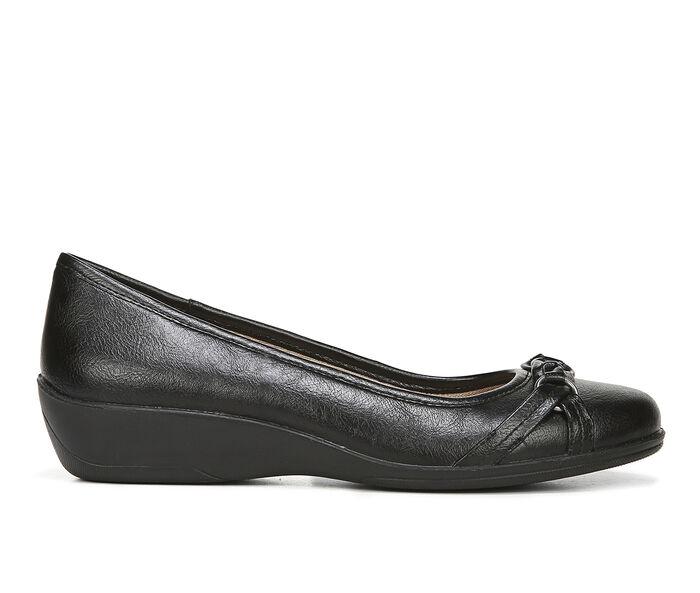 Women's LifeStride Inga Shoes