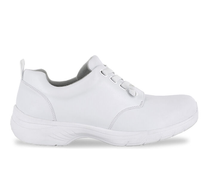 Women's Easy Works by Easy Street Peyton Safety Shoes
