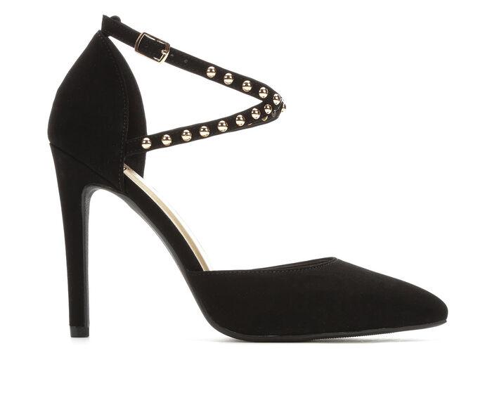 Women's Delicious Kari Dress Shoes