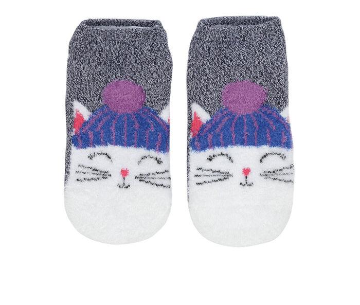 Sof Sole Socks Kids 1-Pair Fireside Lowcut