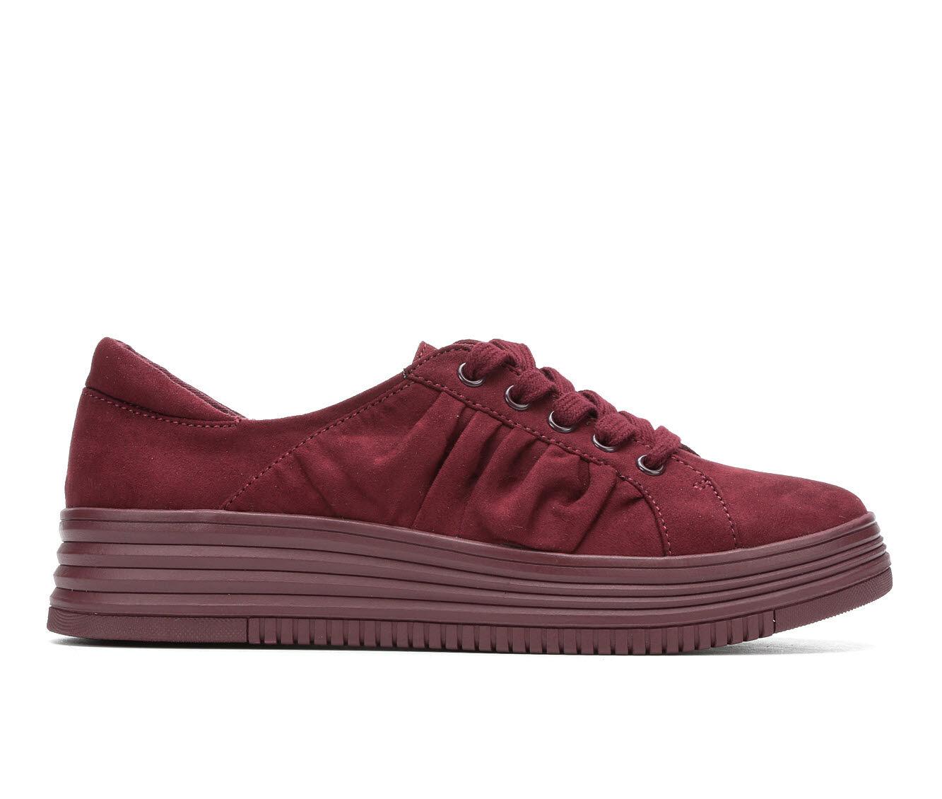 uk shoes_kd4553
