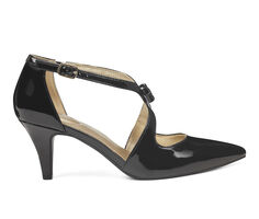 Women's Bandolino Zeffer Pumps