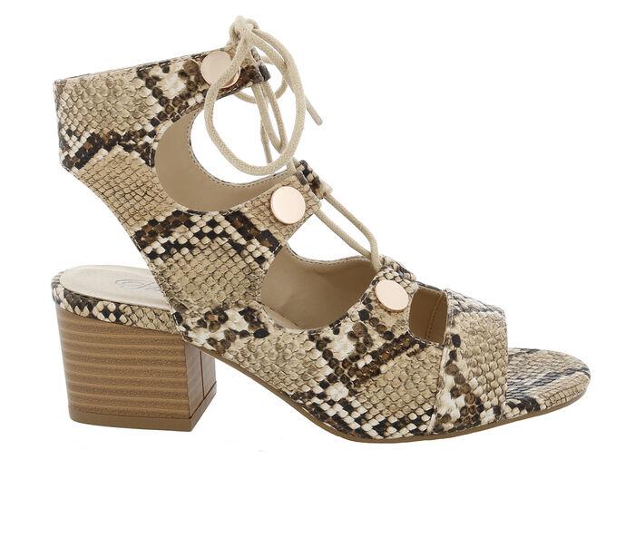 Women's Penny Loves Kenny Serge Dress Sandals