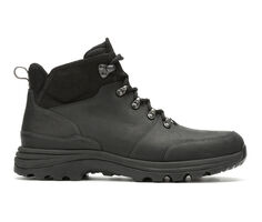 Men's Rockport XCS Mudguard Boots