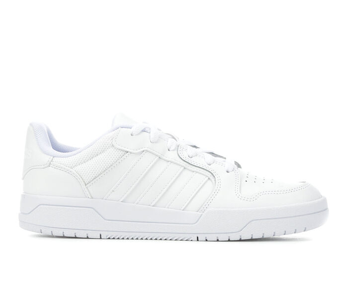 Men's Adidas Entrap Sneakers