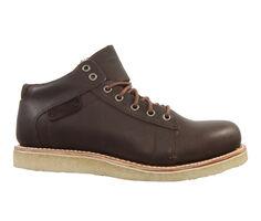 Men's Superlamb Tuul Boots