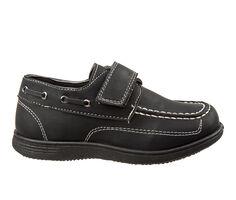 Boys' Josmo Little Kid & Big Kid 80385B Casual Boat Shoes