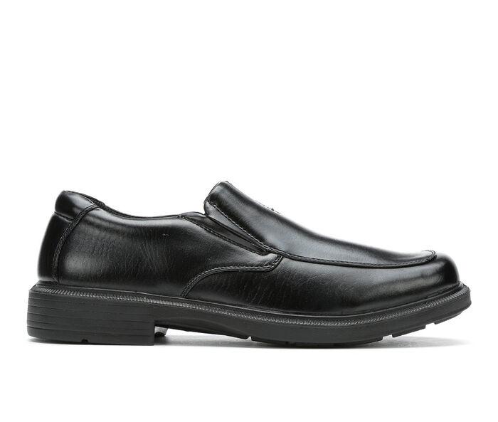 Men's Deer Stags Coney Slip-On Dress Shoes