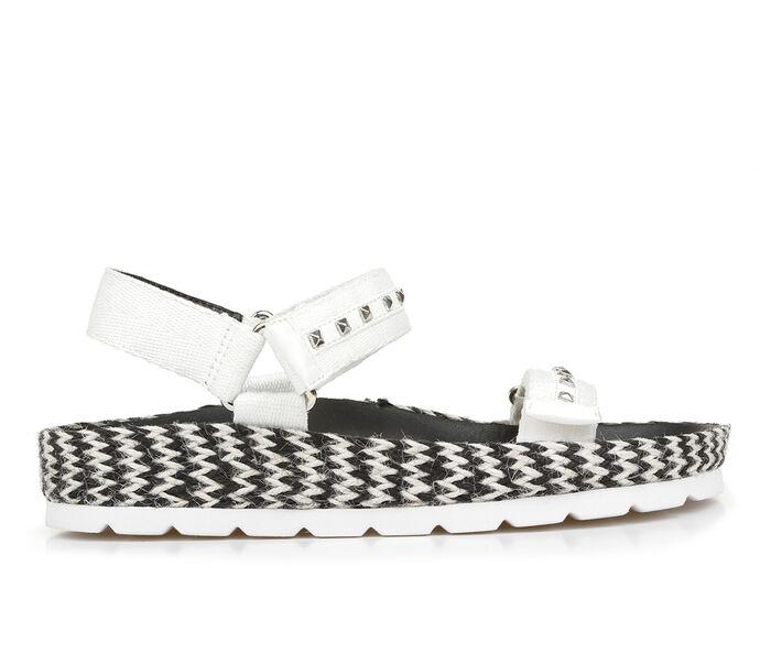 Women's Rampage Arden Sandals
