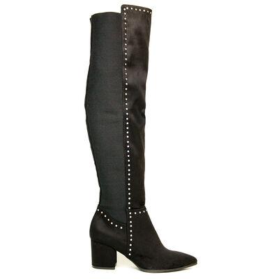 Women's Seven Dials Nicki Boots