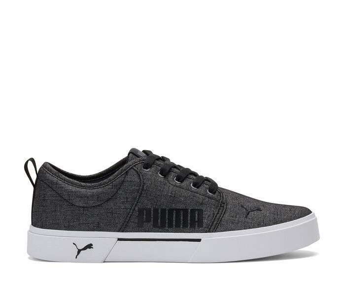 Men's Puma El Rey II Sneakers