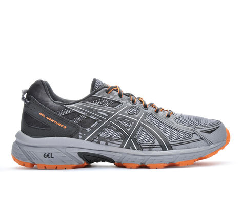 Men's ASICS Gel Venture 6 Running Shoes