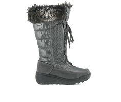 Women's Flexus Fotios Winter Boots