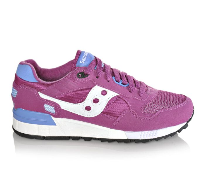 Women's Saucony Shadow 5000 Retro Sneakers