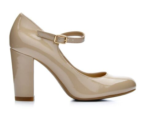 Women's Y-Not Nola Mary Jane Pumps