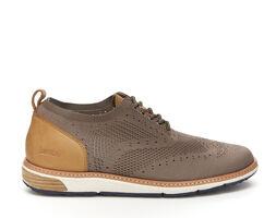 Men's Jambu Franklin Dress Shoes