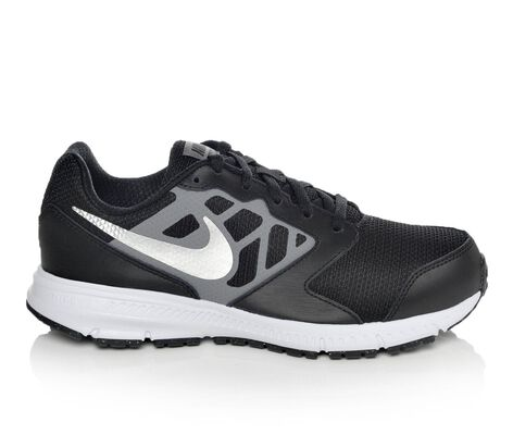 Boys' Nike Downshifter 6 10.5-7 Running Shoes