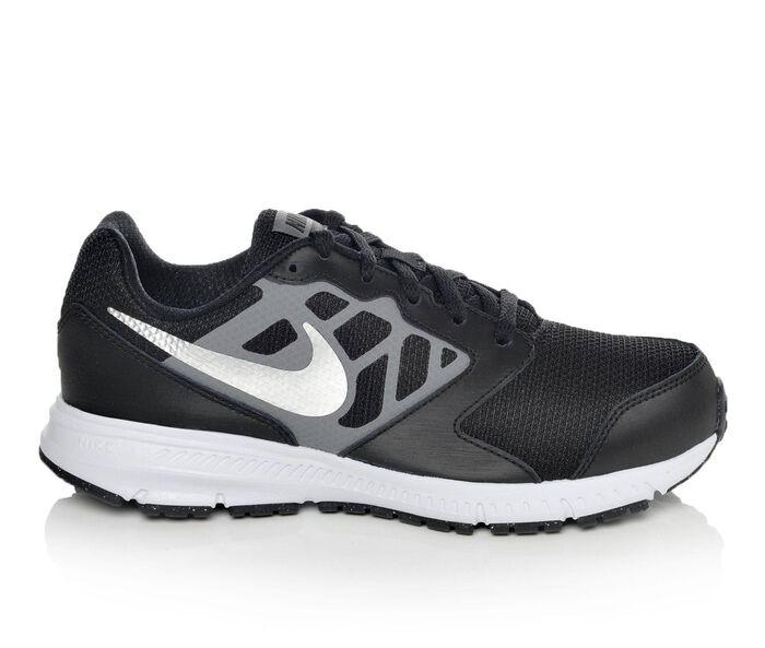 Boys' Nike Downshifter 6 10.5-7 Running Shoes