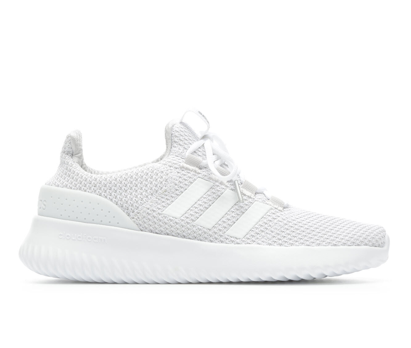 adidas cloudfoam ultimate Green Sale,up