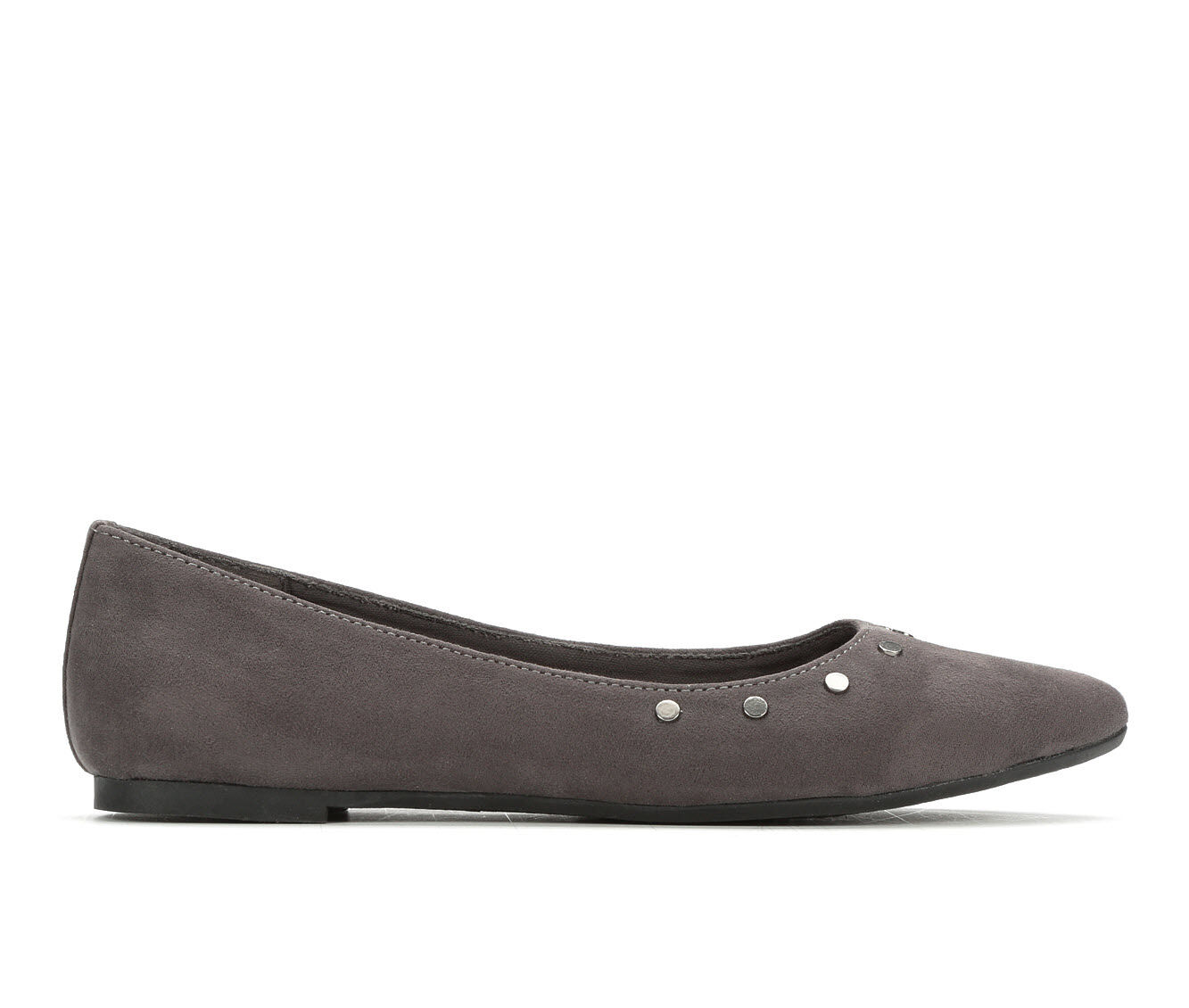 Women's Y-Not Mackenzie Flats latest cheap price popular cheap price fast delivery for sale V1aOpu7