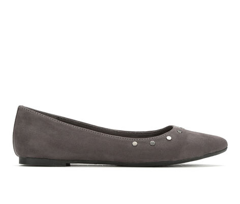 Women's Y-Not Mackenzie Flats