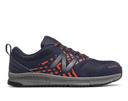 Men's New Balance 412 ESD Work Shoes