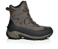 Men's Columbia Bugaboot II Winter Boots